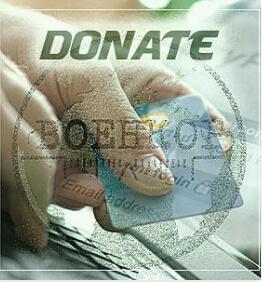 Anna News Помощь