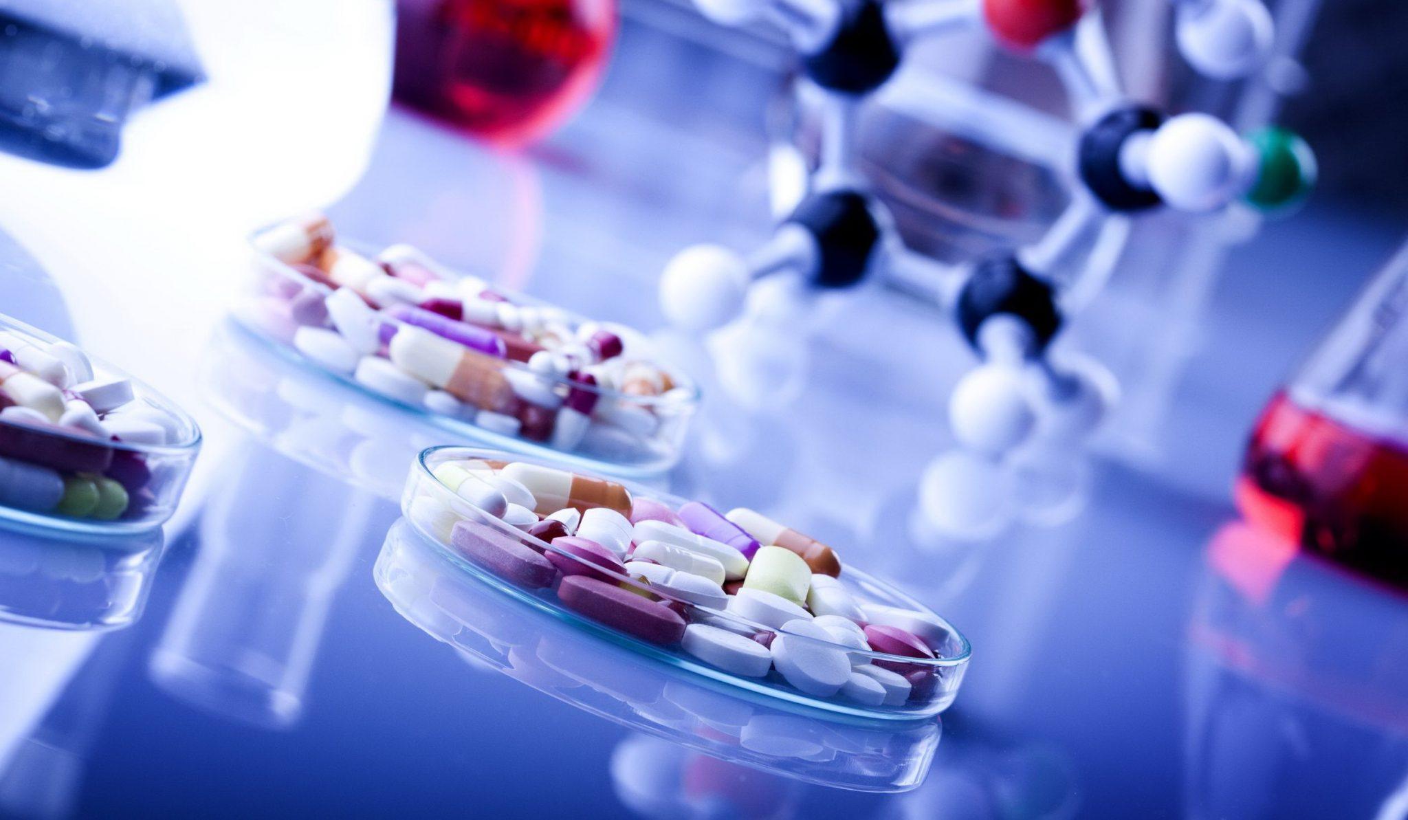 последующие картинки к презентации о лекарствах оберега напоминает переплетение