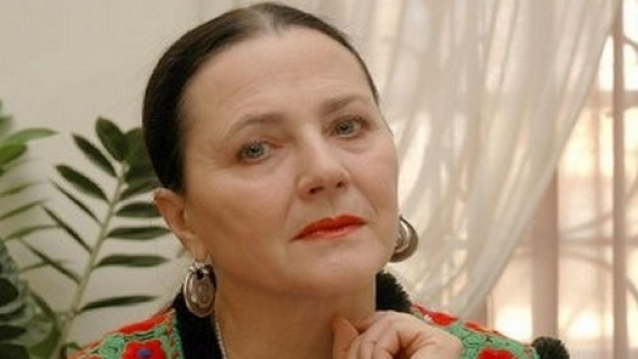 Организаторы майдана предали Украину — народная артистка Нина Матвиенко