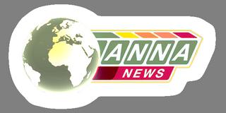19 танкерам с саудовской нефтью подыскивают новый адрес