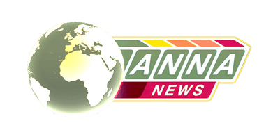 Видео войны в сирии новости