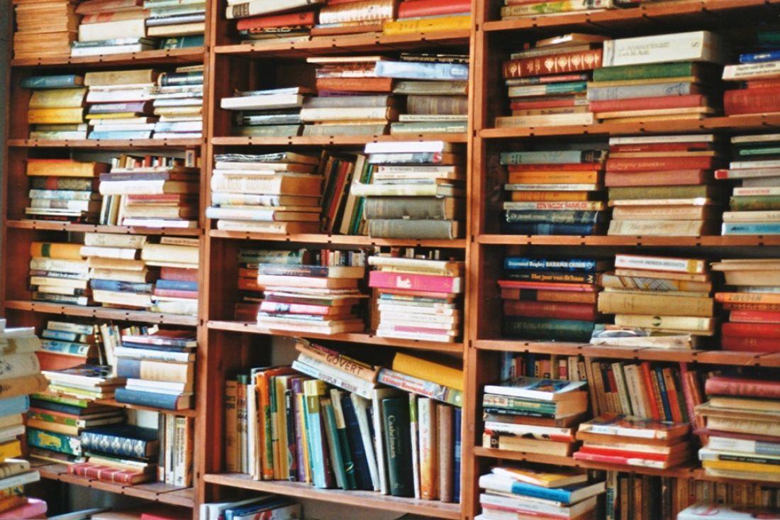 """Моя профессия - библиотекарь - статьи - """"байкальские зори"""", ."""
