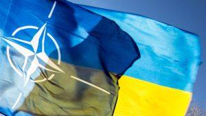 Киев лжет: украинцы не стремятся в НАТО — американское исследование