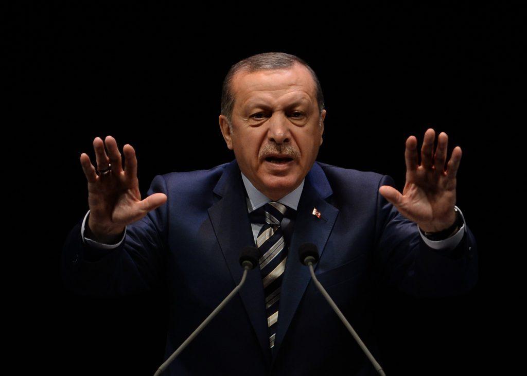 Кто кого реально «подвесил» с «Турецким потоком»