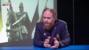Памятник Ивану Грозному — память о нашей истории