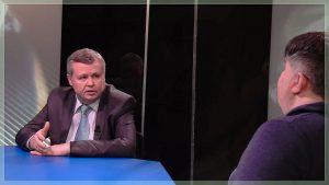 Марат Мусин и Colonel Cassad. Обзор обстановки в Сирии
