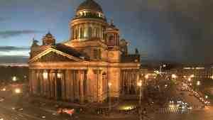 Судьбу собора решит референдум