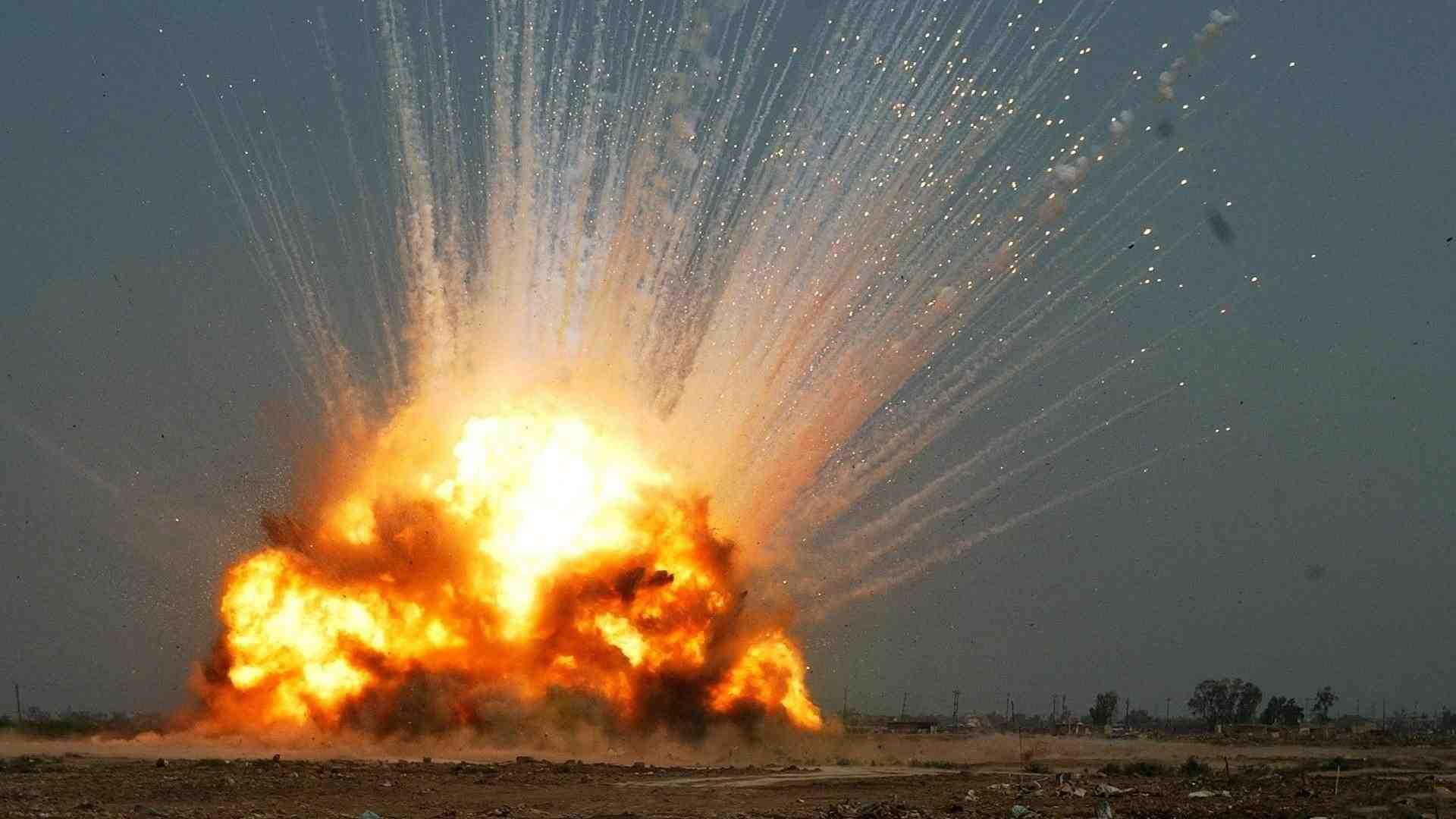 Красивые картинки бомбит