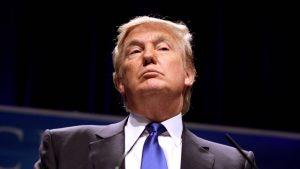 Америка не исключает большого конфликта с КНДР