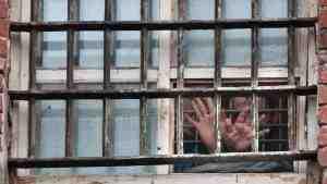 Одесские политзаключённые призвали к акции 2 мая