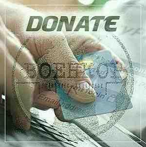 Помощь агентству ANNA-NEWS