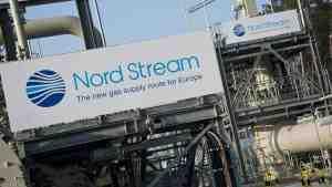 Россия сократит транзит газа через Украину в 6 раз
