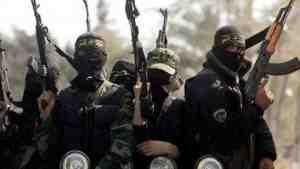 В Йемене захватили главарей «Аль Каиды»