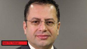 В Стамбуле убили иранского медиамагната