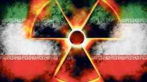 США и мирный атом Ирана