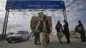 Игиловцы убили главаря талибов