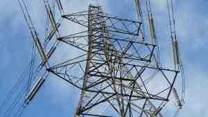ООН осудила решение Киева об отключении электроэнергии республикам Донбасса