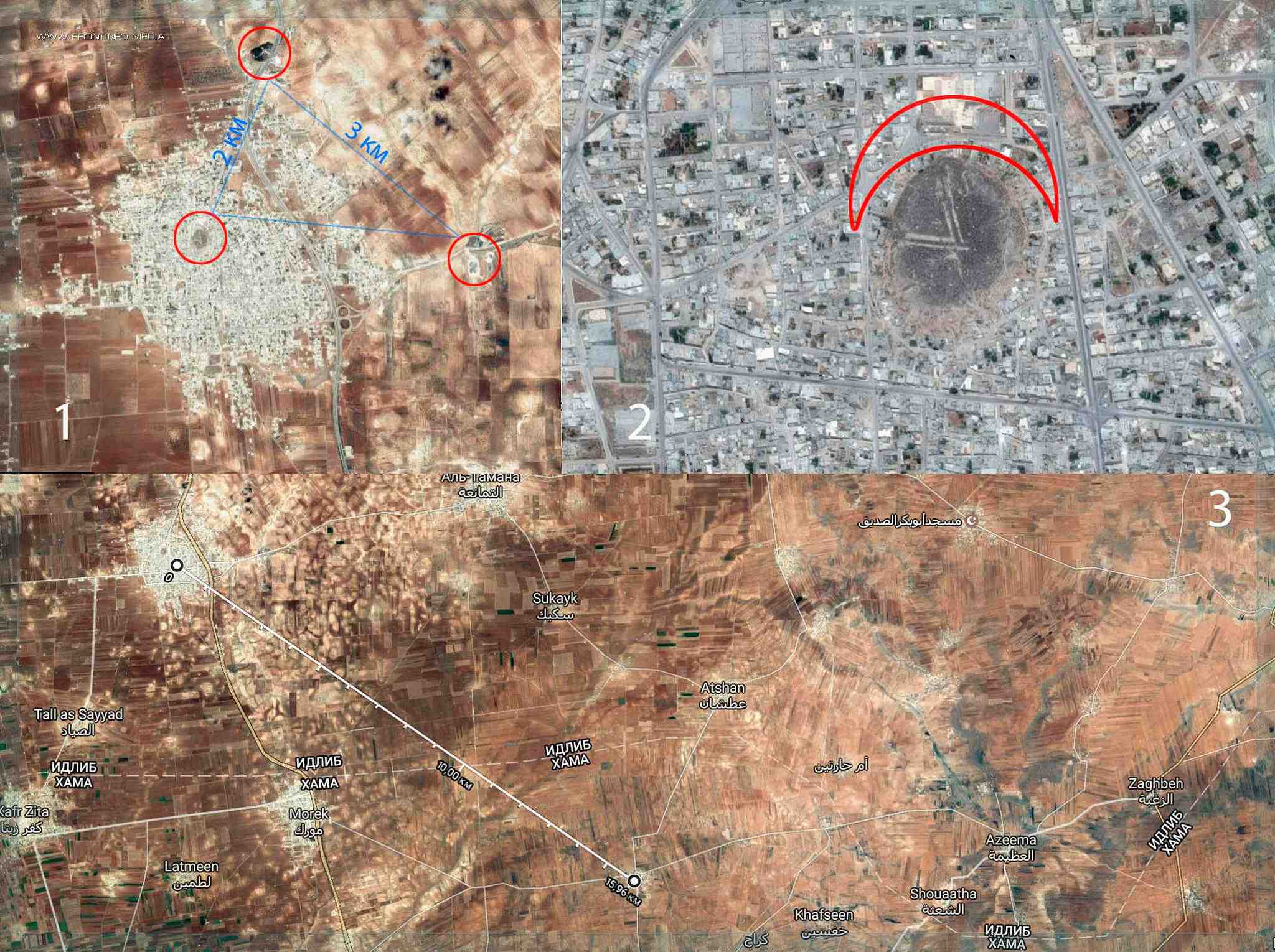 http://anna-news.info/wp-content/uploads/2017/04/syria.frontinfo.media_2017-04-06_14_34_00001.jpg