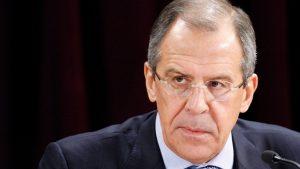 Контакты экспертов РФ, Ирана и Турции перед встречей в Астане намечены на конец августа — начало сентября