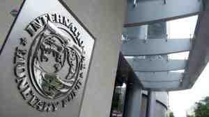 МВФ озвучил условия выделения нового транша Украине
