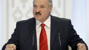 Лукашенко призвал не допустить ухудшения отношений между Белоруссией и Россией