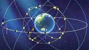 В госдепе США обеспокоены из-за российского спутника-инспектора