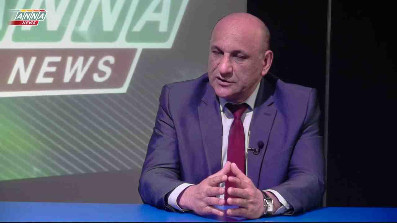 Без Цензуры: Зачем Иран приходит на Кавказ