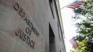 В Конгрессе США просят назначить спецпрокурора для расследования действий администрации Обамы