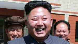 «Большая семерка» решила мирно давить на КНДР