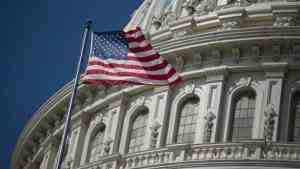 Сенаторы США достигли соглашения по санкциям против России и Китая