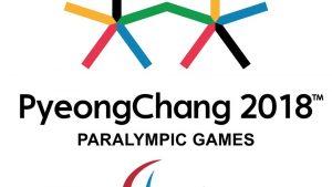 МПК скорее всего не допустит паралимпийцев РФ к Олимпиаде 2018