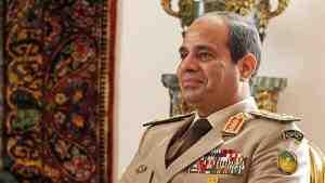 Самолёты Египета в координации с ВС Ливии атаковали базы террористов