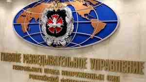 Экс-глава ЦРУ невольно уважает российскую разведку