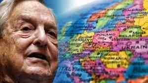 Венгрия: ЕС грозит санкциями, защищая фонд Сороса