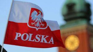 Посол Польши: запрет пропаганды коммунизма не направлен против советских памятников