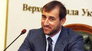 Генпрокурор Украины запретил заниматься бизнесом в России