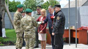 «Ястребы войны» в Киеве запросили «мира»: к чему бы это?