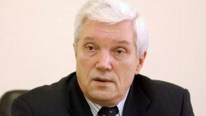 Россия и Белоруссия до конца года подготовят соглашение о взаимном признании виз