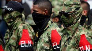В Колумбии освобождены два похищенных журналиста