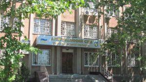 Николаевский суд незаконно продлил меру пресечения для одесских политзаключенных