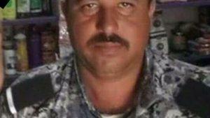 Стала известна личность иракского офицера, спасшего десятки человек ценой своей жизни