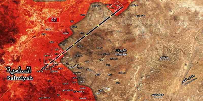 http://anna-news.info/wp-content/uploads/2017/06/East-homs-1.jpg