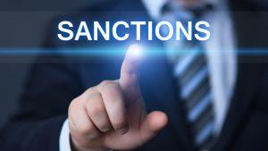 Евросоюз продлил экономические санкции против России ещё на полгода
