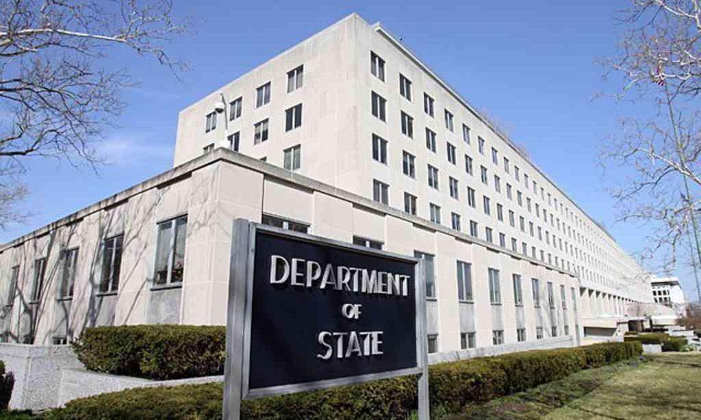 Американский посол вПанаме уходит вотставку из-за Трампа