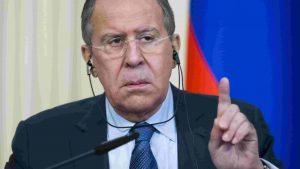 Россия не поддерживает идеи, направленные на «экономическое удушение» КНДР
