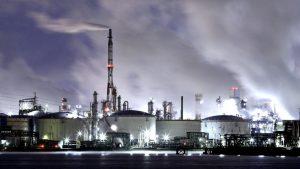 Саудовская Аравия в июле сократит поставки нефти в США до минимума