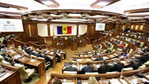 В Молдове разобрались со скандальной депортацией турок