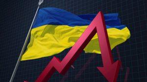 Украина: последствия кризиса