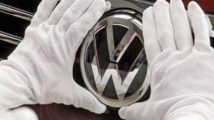 Süddeutsche Zeitung: Volkswagen поддерживал военную диктатуру в Бразилии