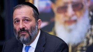 Израиль запрещает въезд в страну международным активистам-сторонникам Палестины